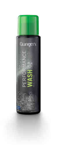 Granger's Kleidung Performance Wash - 300 ml