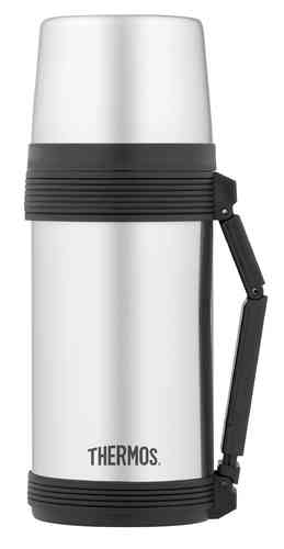 Thermos Essensbehälter Food Jar - 0,75 L